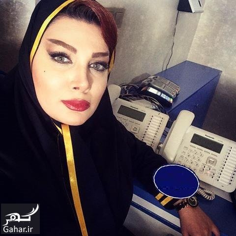 parichehr moshrefi 2 عکس ها و بیوگرافی پریچهر مشرفی