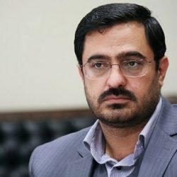 ماجرای دستگیری سعید مرتضوی از زبان خانم همسایه شاهد