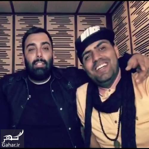 sim akhar متن اهنگ سیم اخر رضا شیری