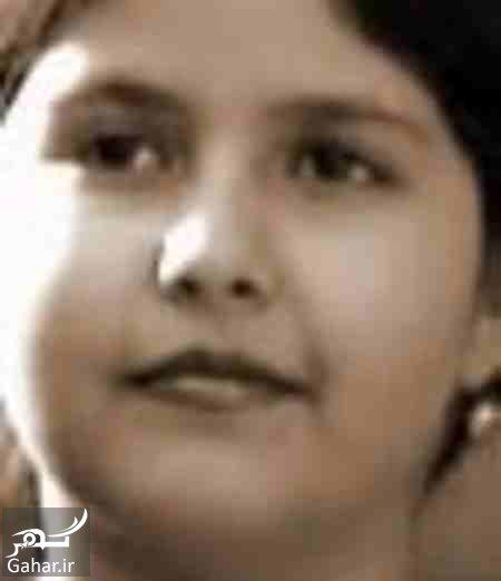 بیوگرافی آیدا مطلبی بازیگر سریال روزهای زندگی 1 بیوگرافی آیدا مطلبی