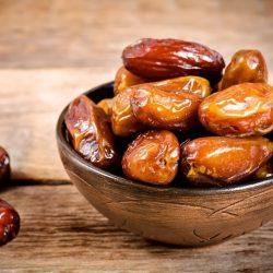 فواید خرما در ماه مبارک رمضان