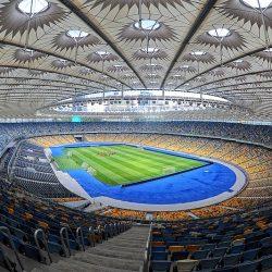 زمان بازی فینال لیگ قهرمانان اروپا