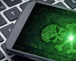 نشانه های ویروسی شدن گوشی اندرویدی
