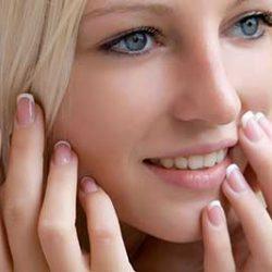 چند راهکار ساده برای طراوت و زیبایی پوست
