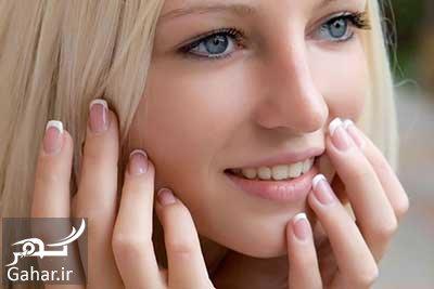 ar4 8816 چند راهکار ساده برای طراوت و زیبایی پوست