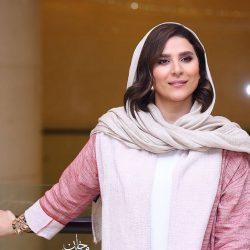 سحر دولتشاهی و خواهرش در مهمانی خصوصی «چهار راه استانبول»