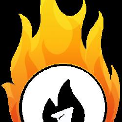 دانلود برنامه هاتگرام برای اندروید ، ios و کامپیوتر
