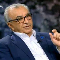 بیوگرافی غلامرضا محمدی مهمان ماه عسل