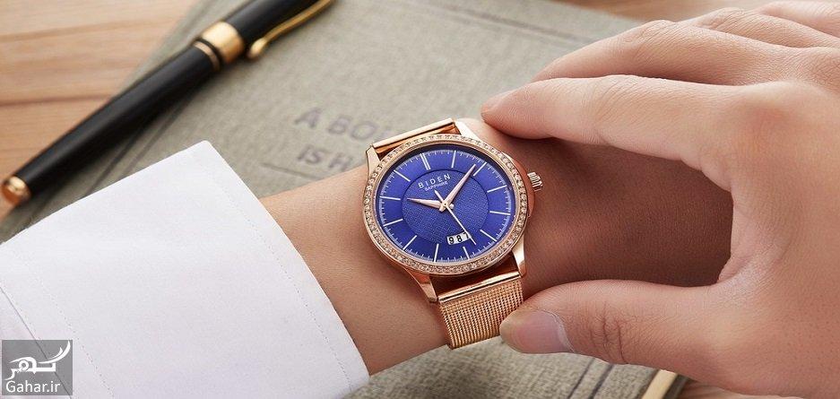 how buy beautifull watch 4 ترفند خیلی مهم برای انتخاب ساعت مچی زنانه