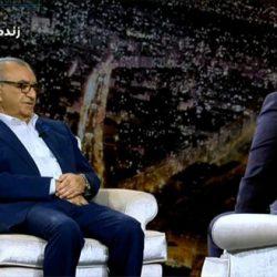خلاصه قسمت دوم ماه عسل ۹۷ (غلامرضا محمدی)