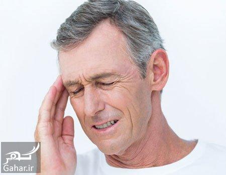 s1 درمان سر درد شدید