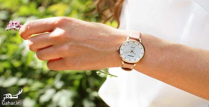 women watches luxury 4 ترفند خیلی مهم برای انتخاب ساعت مچی زنانه