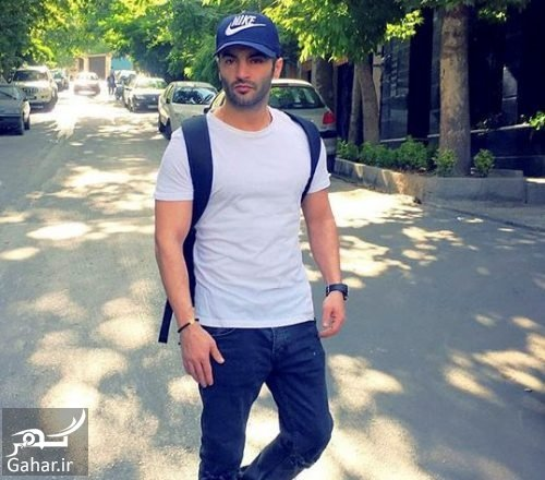 yas حضور یاس رپر ایرانی در سریال رقص روی شیشه
