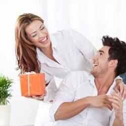 آشتی کردن با همسر بعد از دعوا