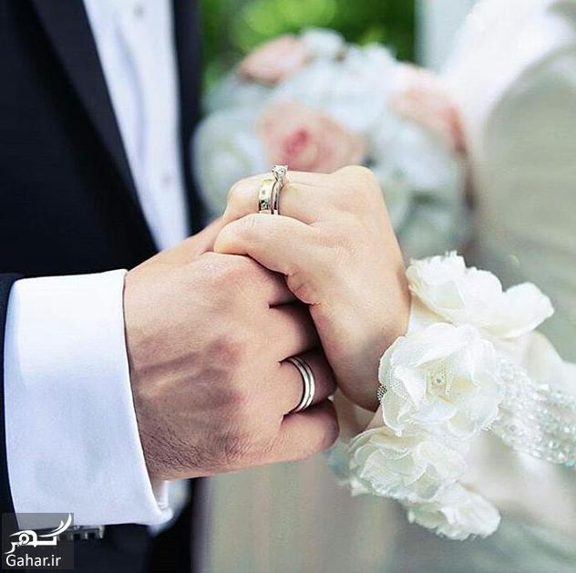 ازدواج نگاهی به مهم ترین دانستنیهای قبل از ازدواج