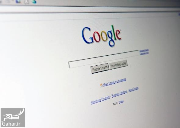 سرچ گوگل آمار بیش ترین سرچ های ایرانیان در گوگل چیست