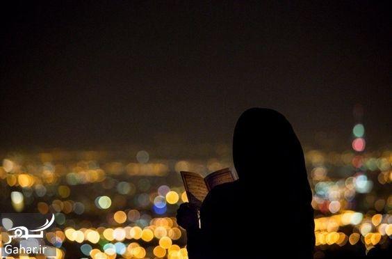 شب 21 ماه رمضان متن روضه شب ۲۱ ماه رمضان