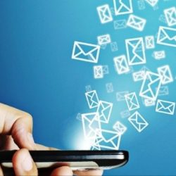 روش توقف کامل پیام های تبلیغاتی ایرانسل و همراه اول