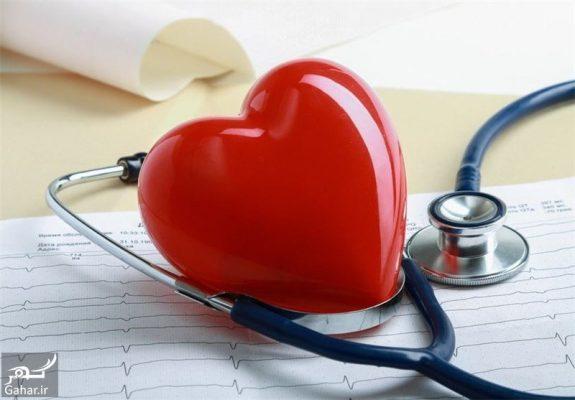 قلب e1528976967692 موثر ترین تقویت کننده های قلب کدام است