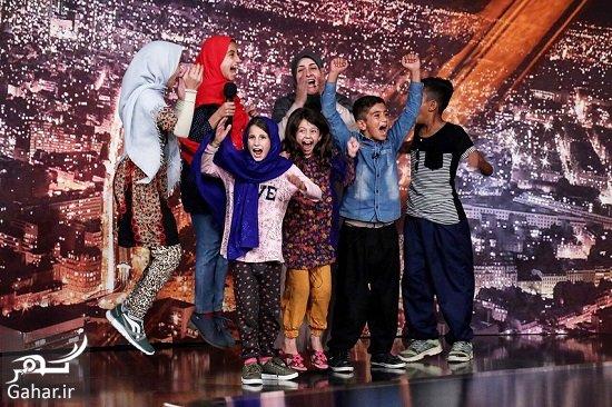 Mahasal tv دانلود قسمت بیست و هشتم ماه عسل 97 (23 خرداد) برندگان قهرمان من