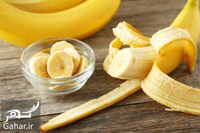 applications2 banana2 peel1 آشنایی با پوست موز و کاربردهای آن