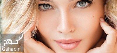 کوچک کردن بینی بدون عمل ممکن هست؟, جدید 1400 -گهر