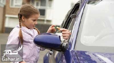 child4 protection محافظت از کودک با این قوانین