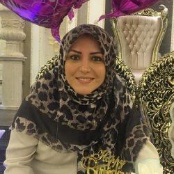 کنایه تند المیرا شریفی به بهاره افشاری برای هدیه شهرداری / عکس
