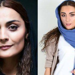 السا فیروز آذر : بعضی کارگردانان درخواست رابطه با بازیگران زن را دارند