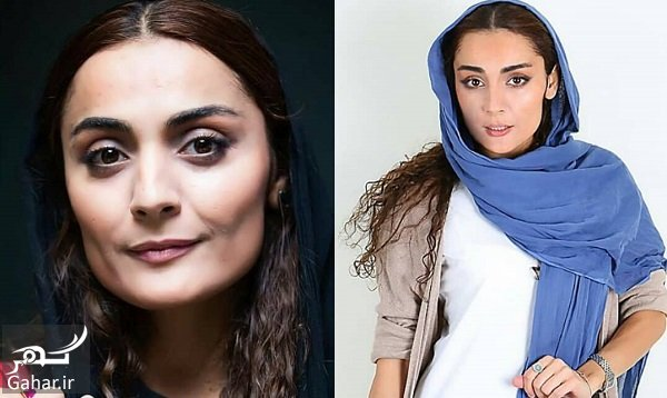 elsa firoozazar السا فیروز آذر : بعضی کارگردانان درخواست رابطه با بازیگران زن را دارند