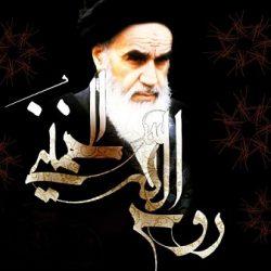 عکس جدید نوه ارشد امام خمینی که در انزوا زندگی می کند
