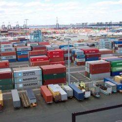 تاثیر ممنوع شدن واردات کالا بر بازار داخل چیست؟