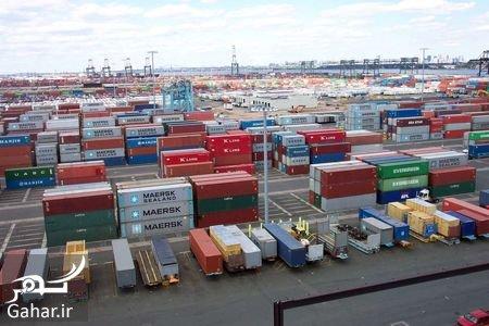 kala تاثیر ممنوع شدن واردات کالا بر بازار داخل چیست؟