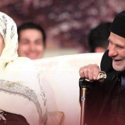 خلاصه قسمت پانزدهم ماه عسل ۹۷ (خاندان آقای کاوه) + دانلود برنامه