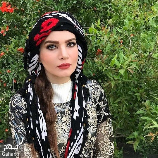 matinsotudeh 33727799 183242845842308 1976021630056398848 n عکس متین ستوده با روسری گلونی زنان لر + بیوگرافی