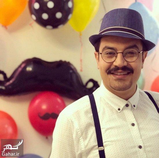 peymantalebi.music  دانلود آهنگ پیمان طالبی برای تیم ملی ایران در جام جهانی