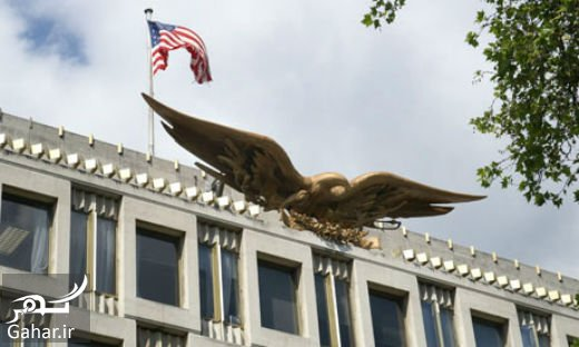 usa حبس در انتظار عامل حمله به کنسولگیری آمریکا