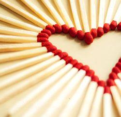همه چیز در مورد ماندگاری عشق