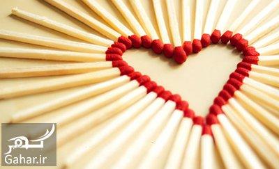 za4 39405 همه چیز در مورد ماندگاری عشق