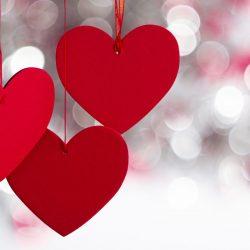 ویژگی های ازدواج سالم چیست