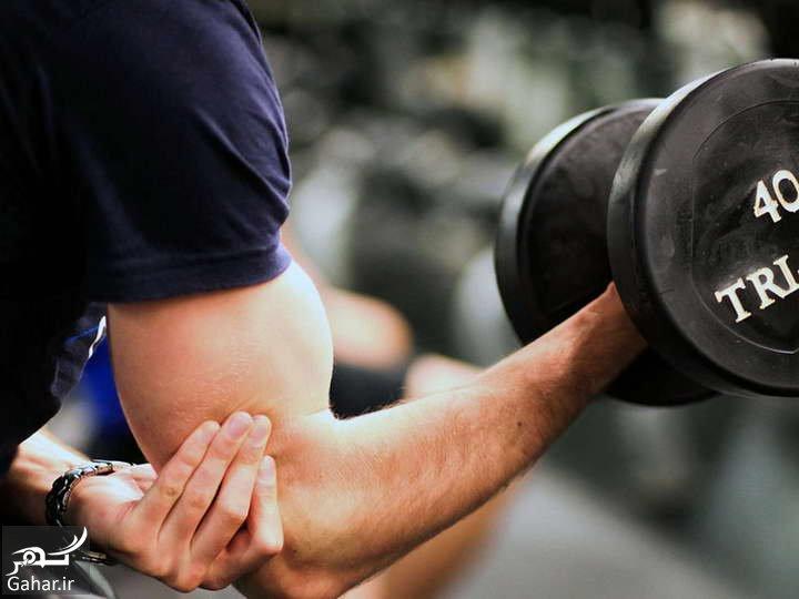 بهترین ورزش ها برای بدن انسان کدام است, جدید 1400 -گهر