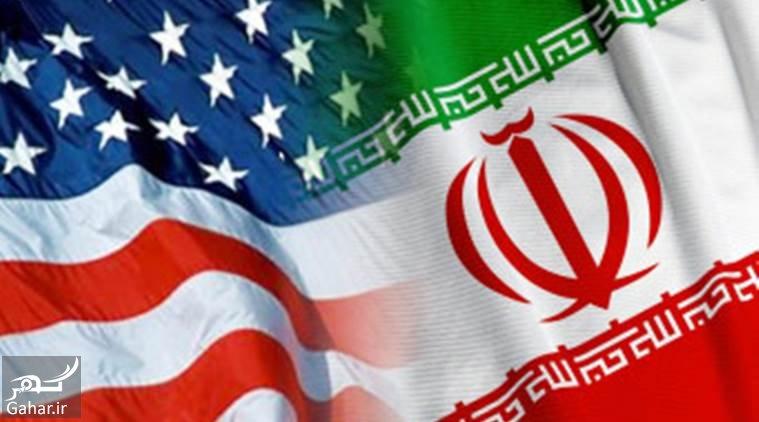 واکنش مثبت عربستان در برابر تحریم های ایران, جدید 1400 -گهر
