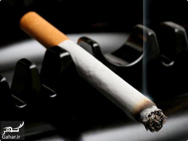 معرفی بهترین روش برای ترک دائم سیگار, جدید 1400 -گهر