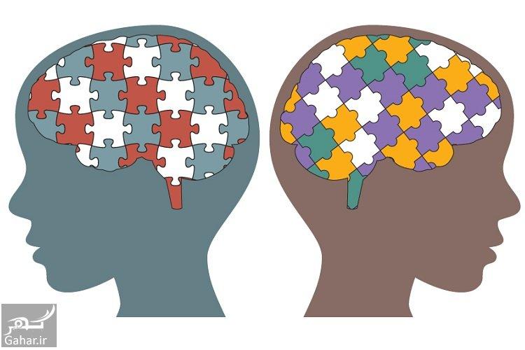 درباره سندروم آسپرگر بدانید هر آنچه باید درباره سندروم آسپرگر بدانید