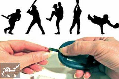 دیابت در کمین زنان کارمند که بسیار کار می کنند, جدید 1400 -گهر