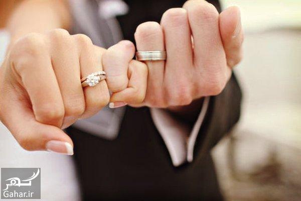رفتار های جنسی در دوران نامزدی چگونه می توان مهم ترین مشکلات دوران نامزدی را مطرح کرد