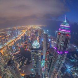 گران قیمت ترین شهر های جهان کدام است