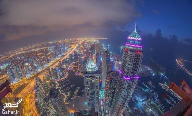 گران قیمت ترین شهر های جهان کدام است, جدید 1400 -گهر