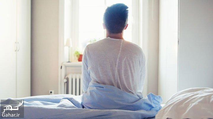 علل ناتوانی جنسی همه چیز درباره علل ناتوانی جنسی در مردان و درمان آن