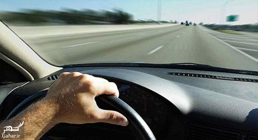 بدترین حادثه های رانندگی در جهان چه زمان رخ داد, جدید 1400 -گهر